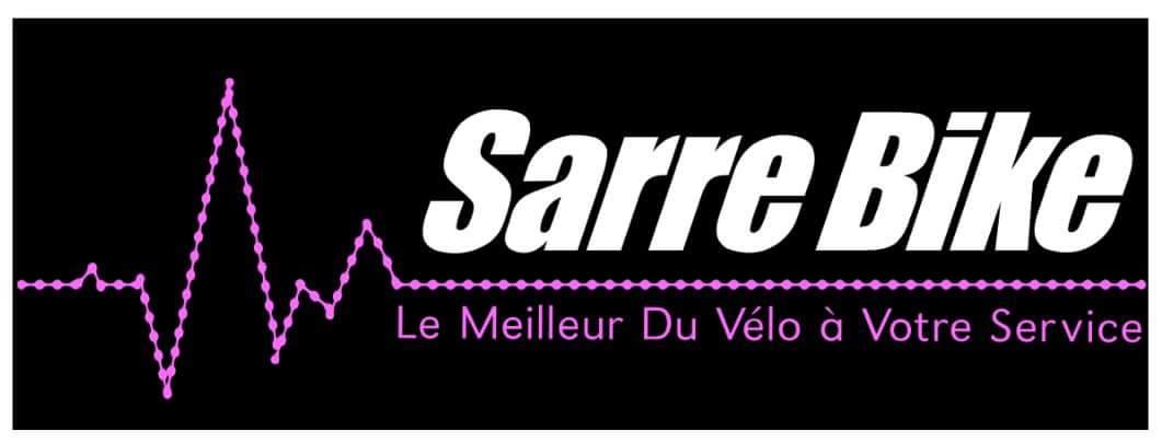 SarreBike partenaire de La Steigeoise