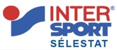 Intersport Sélestat