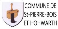 St-Pierre-Bois et Hohwarth