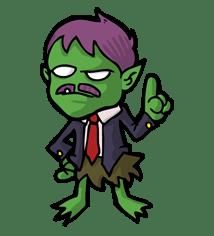 troll_mafioso