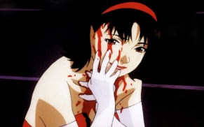 perfect-blue-02-g
