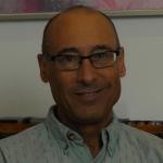 Dr. Joseph Burgo