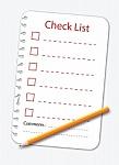 dating list