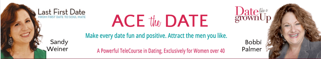 ace the date banner