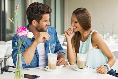dating sucks after divorce
