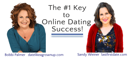 most used dating sites in the world