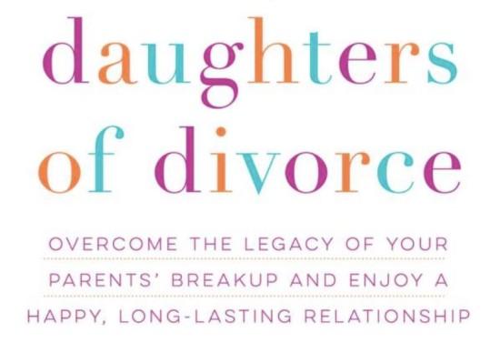 legacy of divorce
