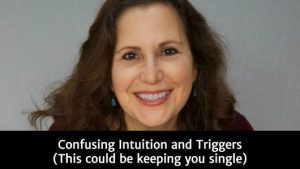 Confusing Intuition and Triggers
