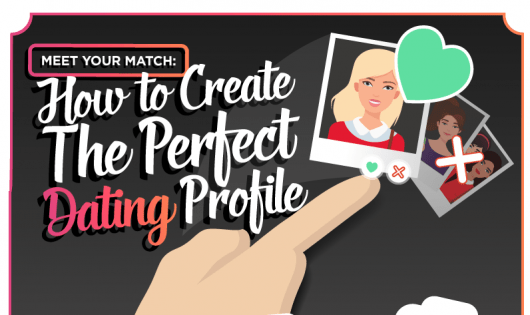 you tried? best online dating profile tips matched matching know site