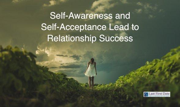 Self-Awareness and Self-Acceptance