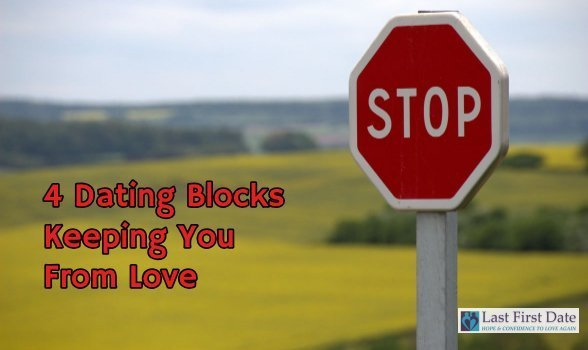 dating blocks