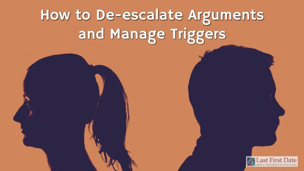Manage Triggers