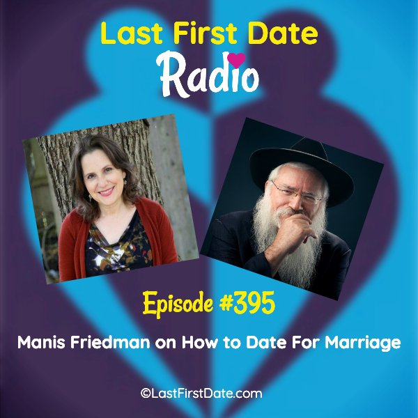 date for marriage