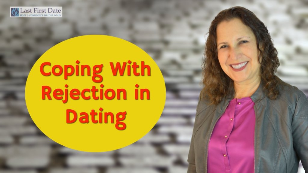 rejection in dating
