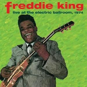 """sweet little angel"" by b.b.. Listen View Freddie King Sweet Home Chicago Lyrics Tabs"