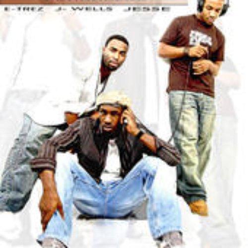 Do you want to remix this song? Sweet Home Alabama Rap Remix Bama Boyz Last Fm