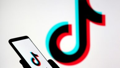 Is TikTok moderated from China? Archives - The Last Futurist