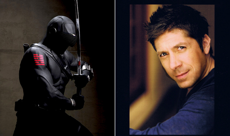 Image result for RAY PARK