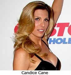 Candice Cane