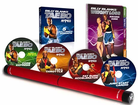 Billy s Bootcamp Elite Mission Spot Training Upper Body Movie free download HD 720p
