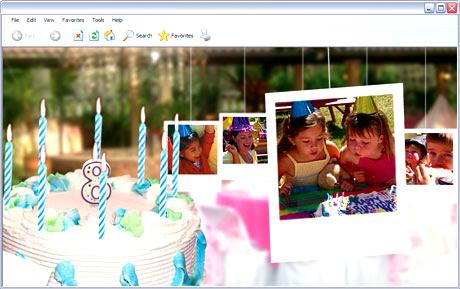 Buy Adobe Photoshop Elements 8 mac os