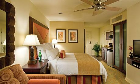 Marriott s shadow ridge is a diamond in the desert la 39 s - Marriott shadow ridge 2 bedroom villa ...