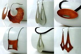 A.W.E. Modern Jewelry
