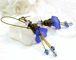 Sahetah's Jewelry