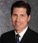 Jay Calvert M.D., FACS, Board Certified Plastic Surgeon, Beverly Hills: 310.770.8800, Newport Beach: 949.644.2858 http://jaycalvertmd.com/