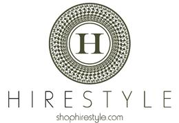 Hire-Style-logo