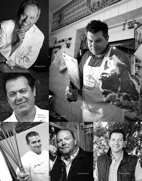 Winter-In-Venice-Chefs