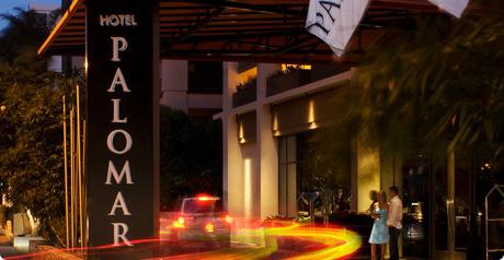 hotel_palomar_westwood