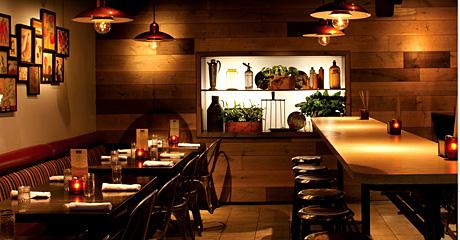 Barlo-main-restaurant