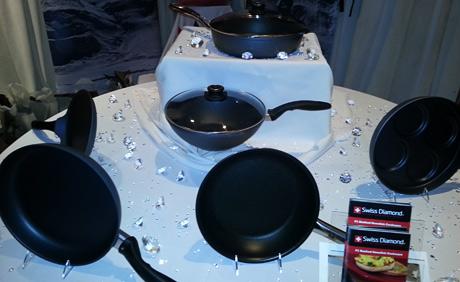 Swiss-Diamons-Cookware