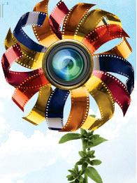 palm springs film fest
