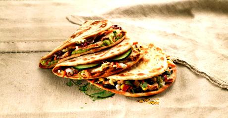 panara flatbread sandwiches