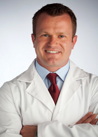 Dr-Travis-Kidner