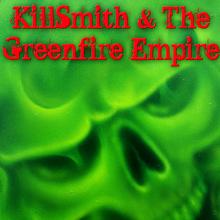 GreenfireEmpire