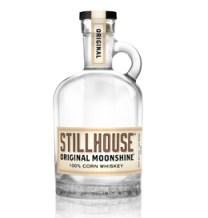 stillhouse moonshine