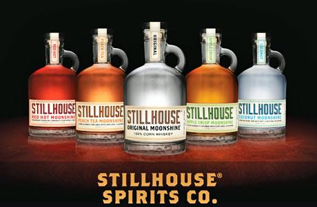 stillhouse-moonshine