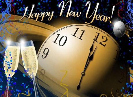 happy-new-year-wallpaper