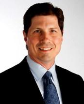 Dr. Jay Calvert of ROX Center Beverly Hills, CA