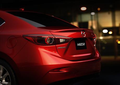 2014-Mazda3-4D