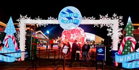 winterfest-entrance
