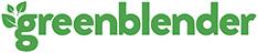 Green Blender Home Delivery service
