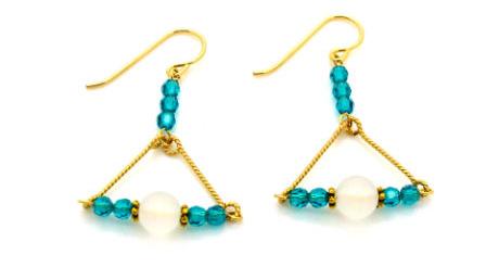 Carol Raeburn Jewelry