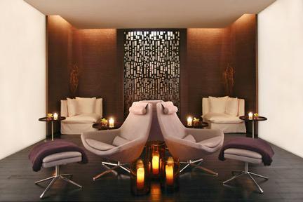 serenity-lounge