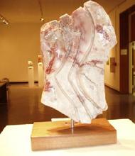 Sculptures by Stella