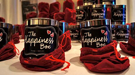 happiness-box