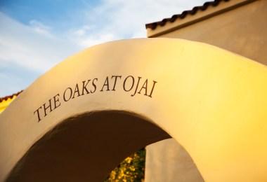 The Oaks At Ojai Celebrate 40 Years of Wellness